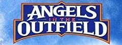 <i>Angels in the Outfield</i> (franchise)