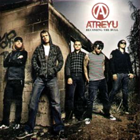 Atreyu becoming the bull.png