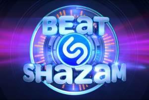 Image result for beat shazam