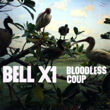 Bell X1 Bloodless Coup album cover.png