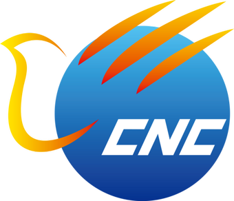 Direct Tv Satellite >> CNC World - Wikipedia