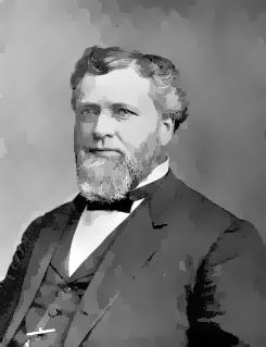 Charles H . Bartlett