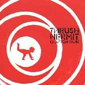<i>Clayton Park</i> (album) 1999 studio album by Thrush Hermit