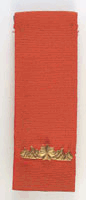 Commendation for Gallantry (Australia) medal.png