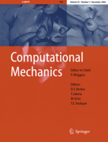 Computational Mechanics (journal).jpg