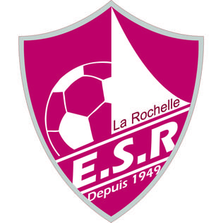 ligue 2 france football