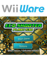 Eco Shooter - Plant 530 Coverart.png