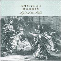 2004 album cover