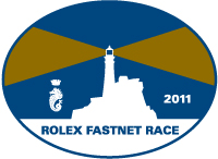 Fastnet Race 2011 Official Logo.jpg