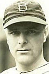 Fred Frankhouse Brooklyn Dodgers.jpg