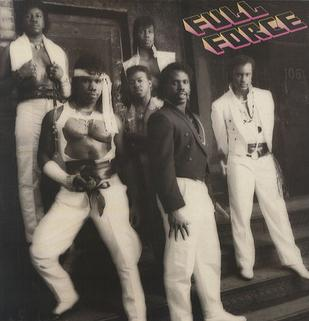 File:FULL FORCE debut album cover.jpg - Wikipedia, the free ...