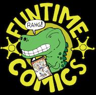 Funtime Comics