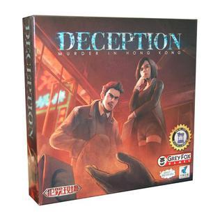 deception board game wikipedia rh en wikipedia org