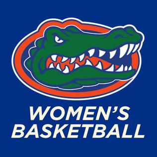 Florida Gators womens basketball womens basketball team of the University of Florida