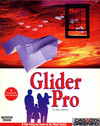Glider-PRO-game-cover-art.png
