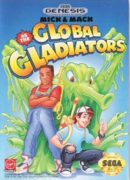 Global_Gladiators_Coverart.png
