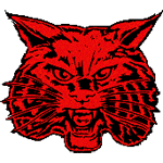 Grand Blanc High School Logo.png