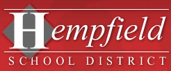 Hempfield School District (logo).png