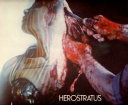<i>Herostratus</i> (film)