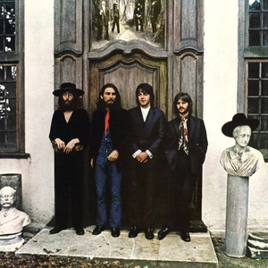<i>Hey Jude</i> (Beatles album) 1970 compilation album by the Beatles