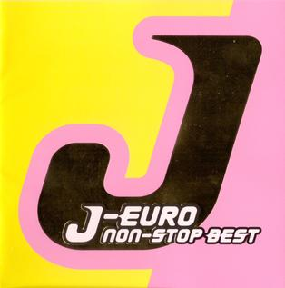 Various - Super Eurobeat Vol. 5 - Extended Version