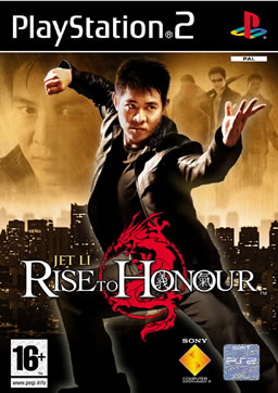 Jet Li Rise to Honour 256x362.jpg