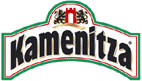 Kamenitza Bulgarian beer company