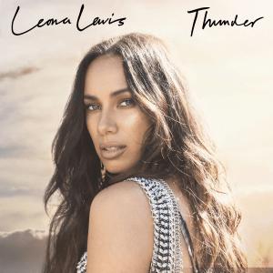 Leona Lewis — Thunder (studio acapella)
