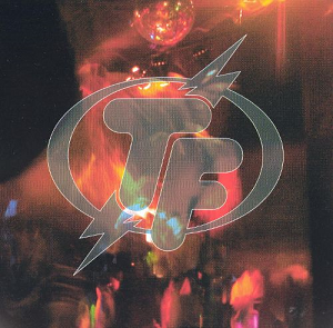 <i>Live & Early Singles</i> 2004 compilation album by Trouble Funk