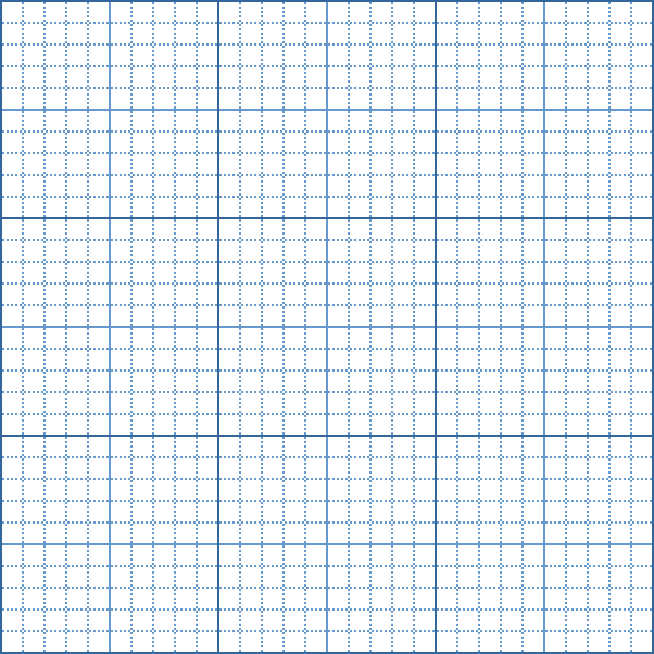 filelocator grid double sizepng wikipedia