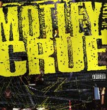 Mötley Crüe album cover art.jpg