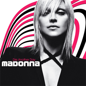 Die Another Day (song) - Wikipedia