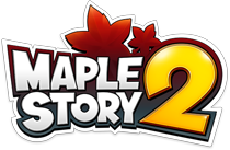 Image Result For Maplestory