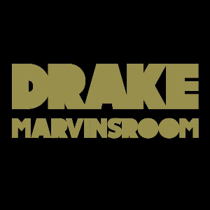 Marvins Room 2011 single by Drake