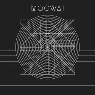 <i>Music Industry 3. Fitness Industry 1.</i> 2014 EP by Mogwai
