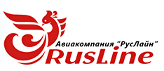 New RusLine logo.png