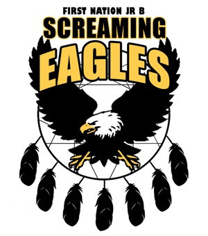First Nation Screaming...
