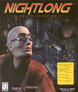 Nightlong_-_Union_City_Conspiracy_Coverart.png