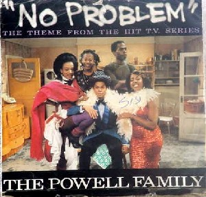 No Problem! (TV series)
