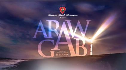 Araw Gabi Wikipedia