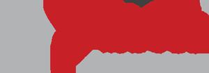 Semiconductor Identification Logos Semiconductor Logo.png
