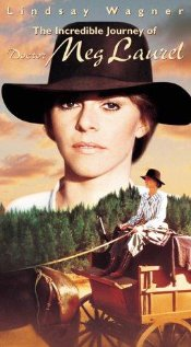 Poster of the movie The Incredible Journey of Doctor Meg Laurel.jpg