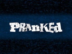 Pranked title card.jpg