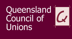 Queensland Council of Unions (logo).png
