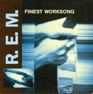 Finest Worksong - Wikipedia