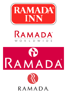 Ramada International