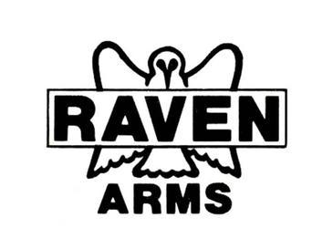 Raven Arms - Wikipedia