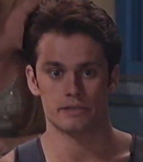 Rob Storey (Home and Away)
