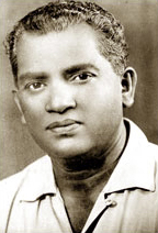Robert Gunawardena