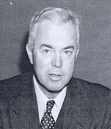 Robert Hillyer American poet